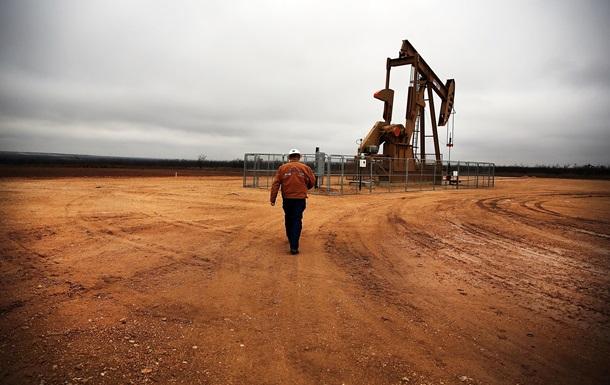 Всемирный банк ухудшил прогноз цен на нефть