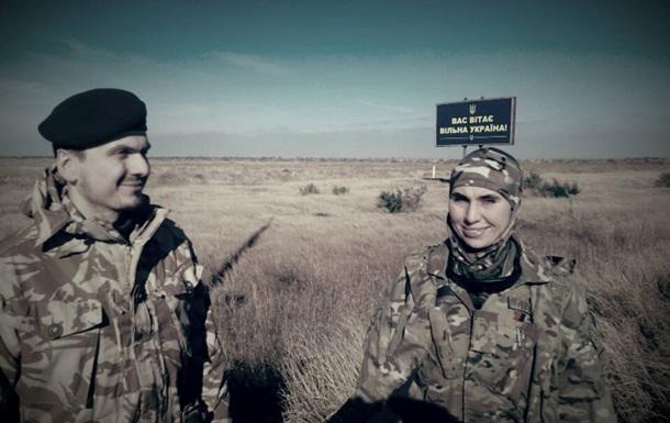 ВГрузии несомневаются, что Украина выдаст Саакашвили