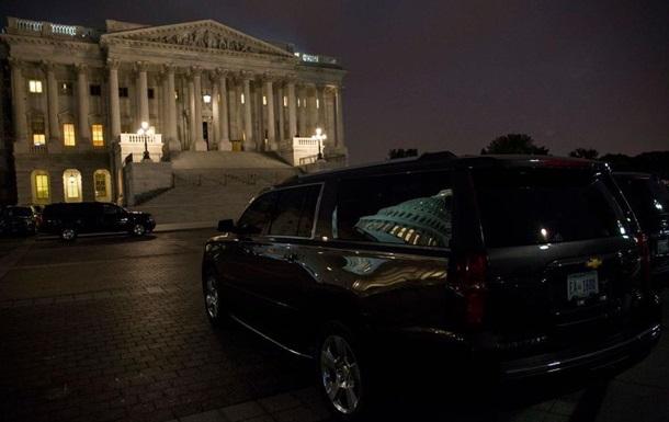 Сенату предоставят новые данные о влиянии России на выборы в США