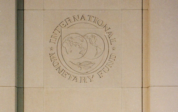 Украина из-за коррупции теряет больше годового роста ВВП— МВФ