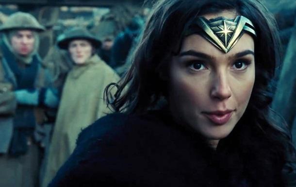 Forbes назвал самый кассовый супергеройский фильм