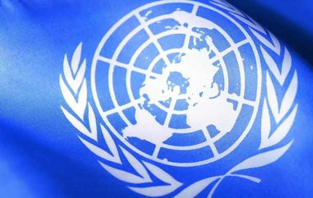 ООН: В Україні 35 тисяч людей без громадянства