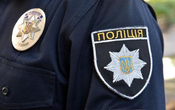ДТП в Киеве: полиция задержала водителя маршрутки