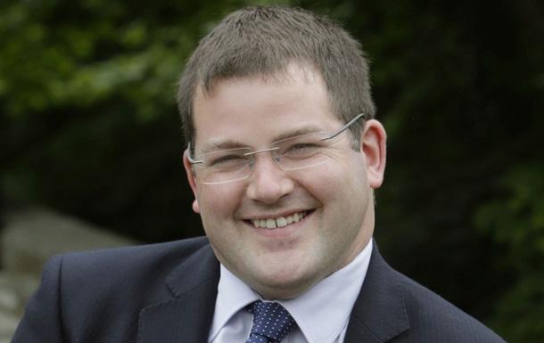 """В Шотландии министр подал в отставку из-за """"недостойного поведения"""""""