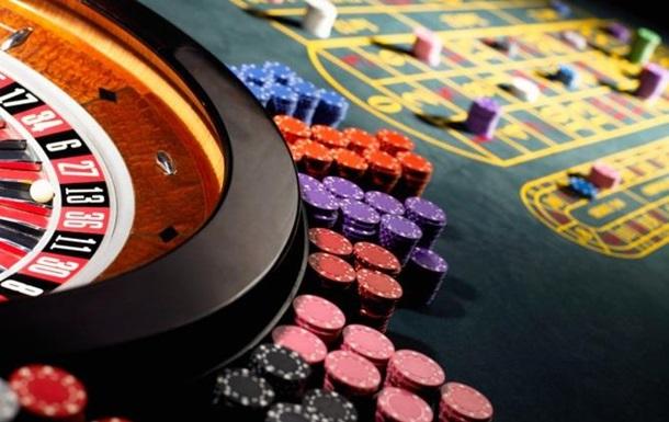 казино автоматы найти