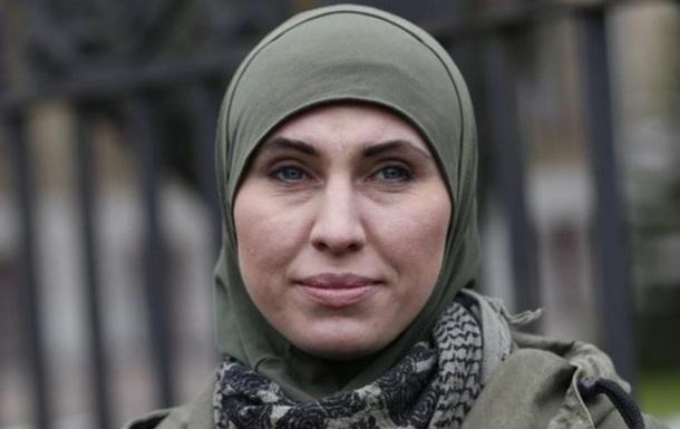 Радник міністра МВС: Поліція знайшла автомат вбивць Окуєвої