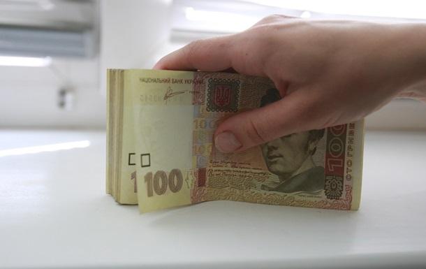 Заработную плату менее минимальной получают 20% жителей - Кабмин