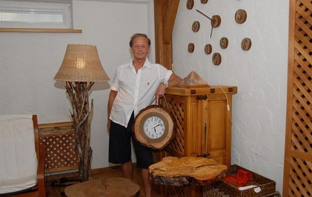 Умер писатель-сатирик Михаил Задорнов