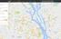 Вибір житла в новобудові за картою: від Львова, Києва до Криму