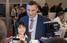 Кличко в Давосе: Украина вдвое больше Франции
