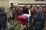 Чуркина похоронили в Москве: фото, видео