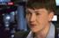 Савченко заспівала у прямому ефірі