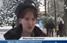 У Мережі є відео зльоту ультраправих із Савченко