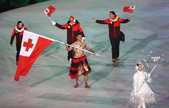 Підсумки Олімпіади-2018. Найяскравіші моменти Ігор