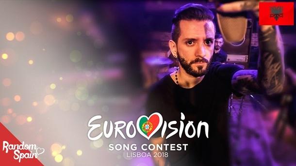Євробачення-2018: учасники, пісні, переможець