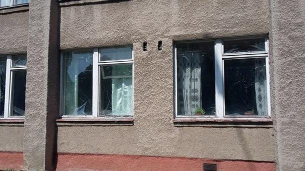 Что изменилось на Донбассе за время проведения ООС