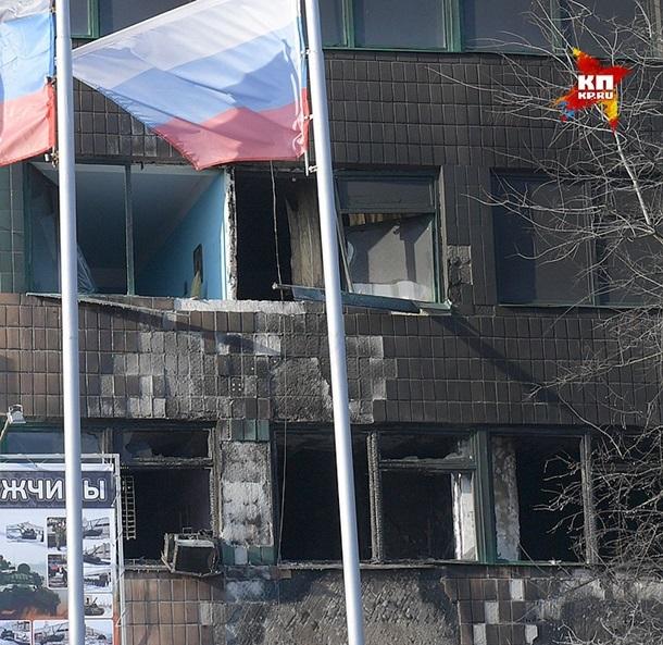 """Взрывали и расстреливали. Как уходили лица """"ЛДНР"""""""