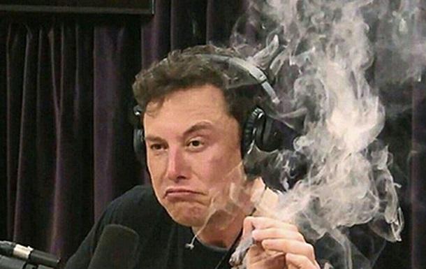 Ад от Илона. Что Маск устроил работникам Tesla