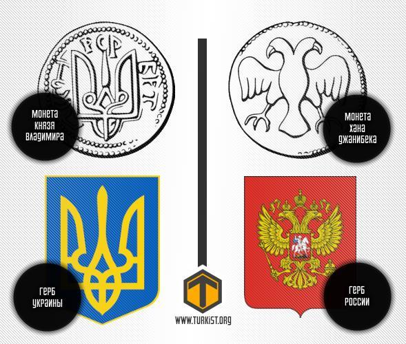 Полк спецпризначення імені князя Святослава Хороброго запрошує на службу - Цензор.НЕТ 7333