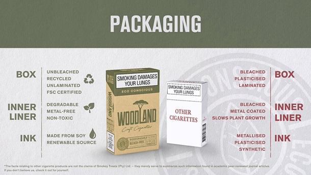 Купить эко сигареты сигареты оптом самовывоз цена