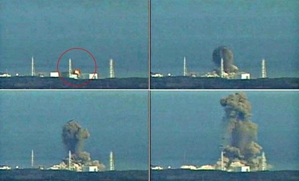 Фукусіма-1. Вилучення палива і повернення жителів