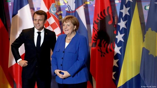 Євро виповнилося 20 років. Чи доживе євровалюта до 30?
