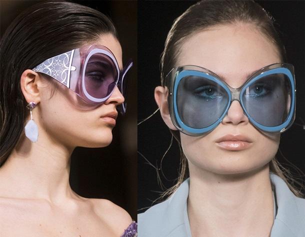 Модні аксесуари на літо 2019: які вибрати