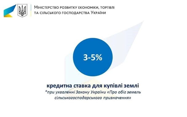 можно взять кредит украинцу хоррор карты для майнкрафт пе 1.12 на двоих