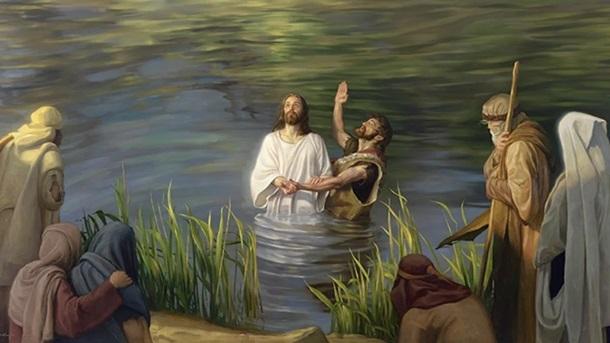 Свято Івана Купала традиції, обряди та прикмети, фото-1