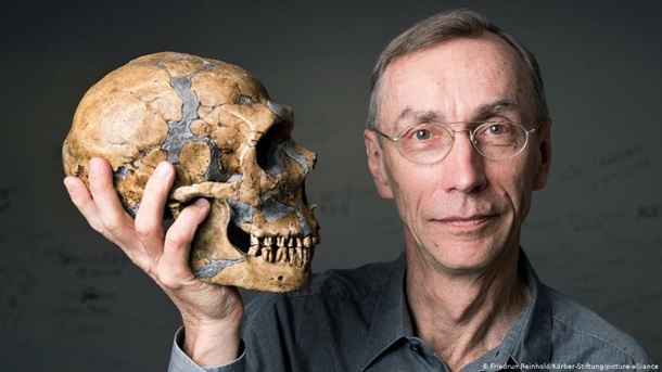 Опасный наследство неандертальца: какой связь с коронавируса?