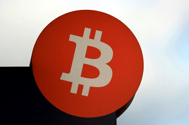 Потеря миллиардов. Как теряют пароли от биткоинов