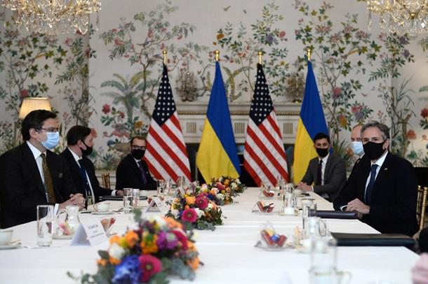 «Путь к окончанию войны». Зачем Украине ПДЧ в НАТО