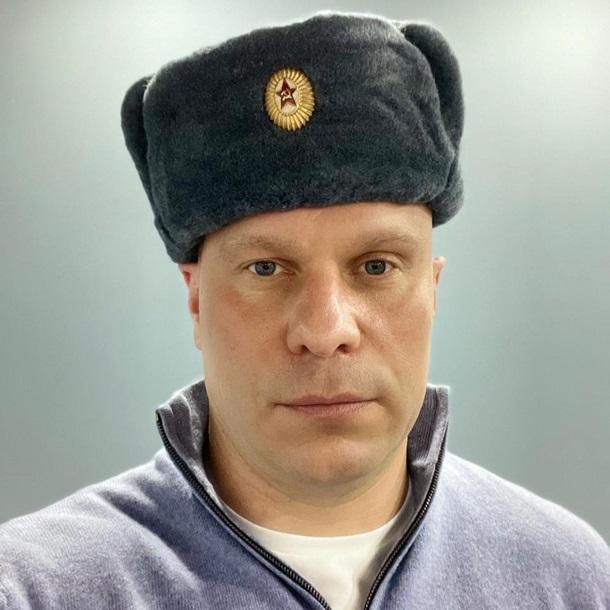 """Арестовать за шапку"""": Кива утверждает, что против него открыли дело -  Korrespondent.net"""