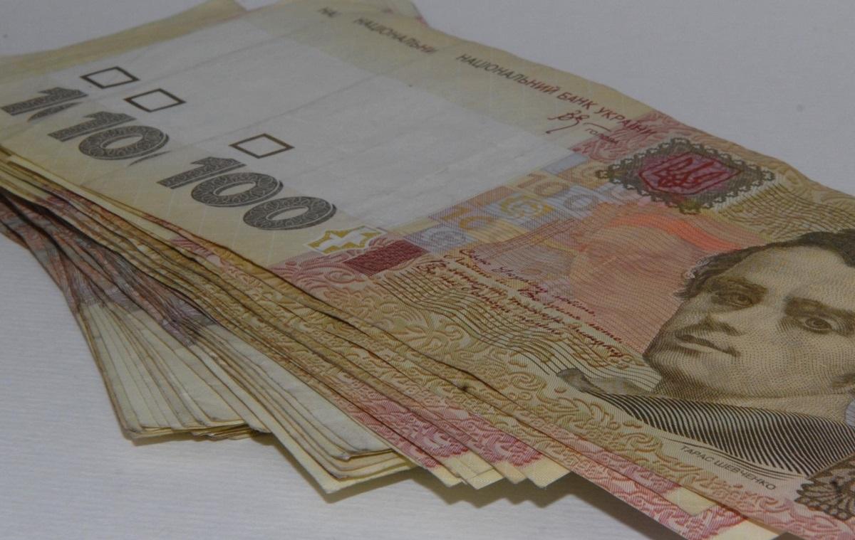 Банк возрождение потребительский кредит процентная ставка в 2020 году