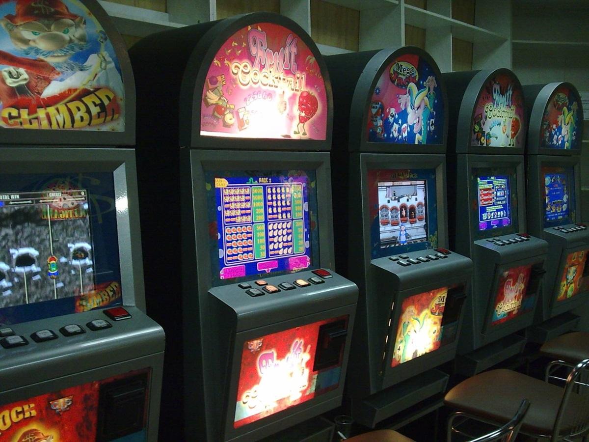 Производители игровые автоматы для павильонов игровые автоматы играть бесплатно онлайн вулка