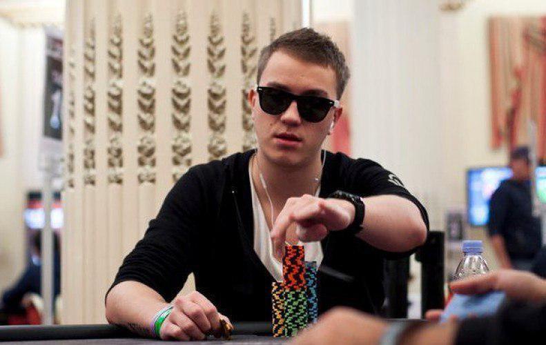Покер онлайн рекорды скачать перевод гоблина казино
