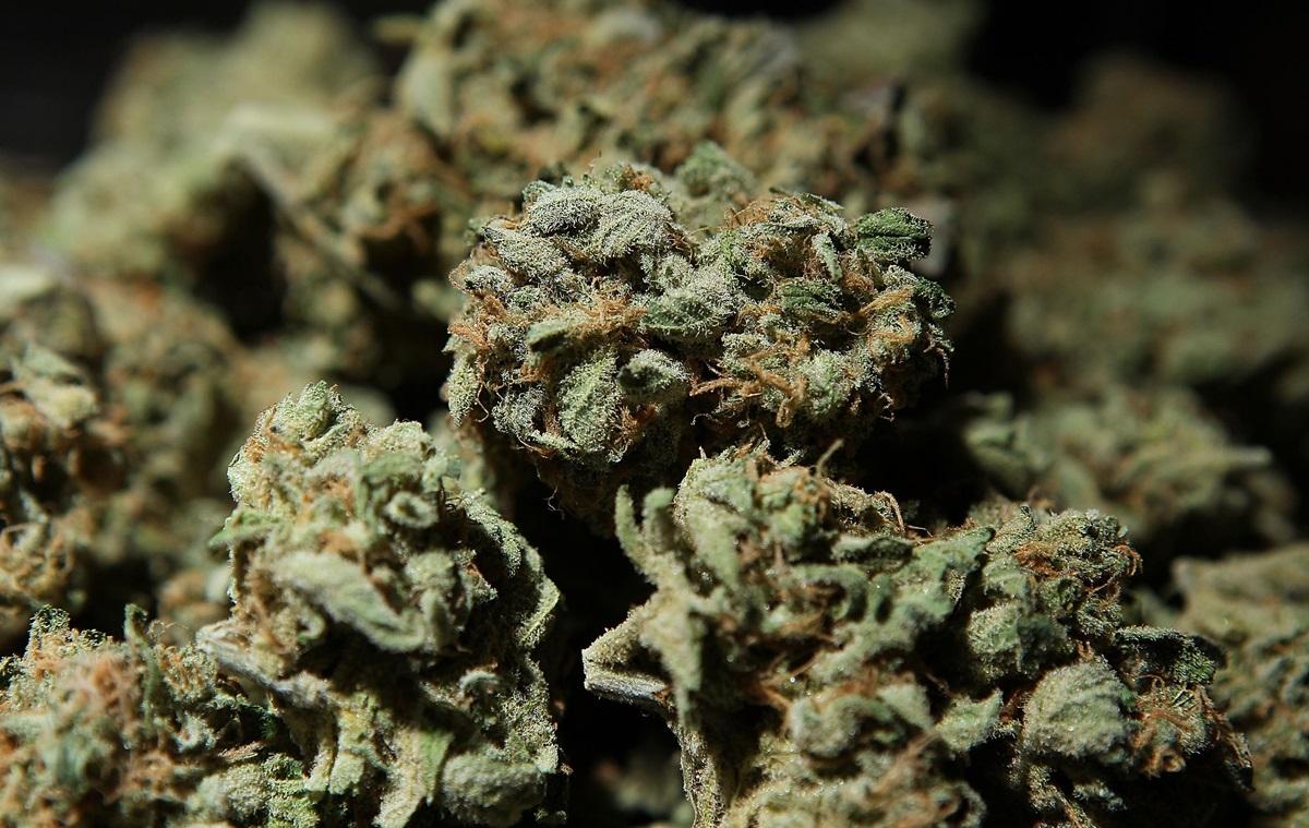 Плюсы курения марихуаны покупка семян конопли законно или нет