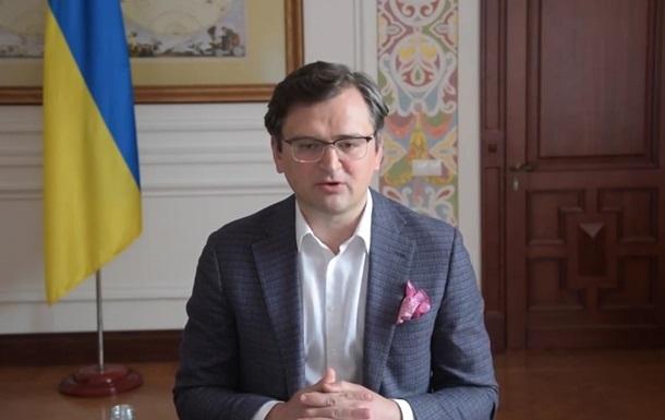 Україна, Литва та Польща проводять першу зустріч Люблінського трикутника