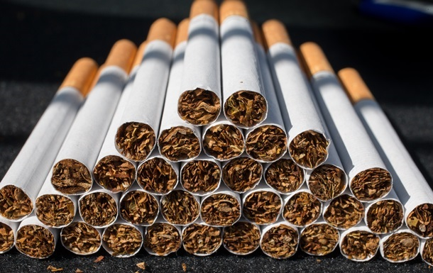 экспертиза табак и табачные изделия