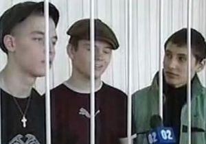 22-річний хлопець під час конфлікту вдарив ножем у груди чоловіка в Києві, - Нацполіція - Цензор.НЕТ 1090