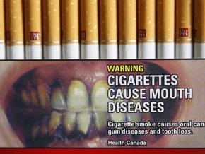 Закон украины табачные изделия группа нэнси дым сигарет с ментолом слушать онлайн бесплатно в хорошем качестве