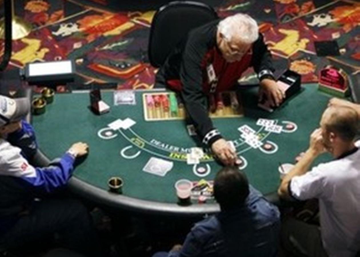 Математические расчеты для казино онлайн видеочат для взрослых рулетка