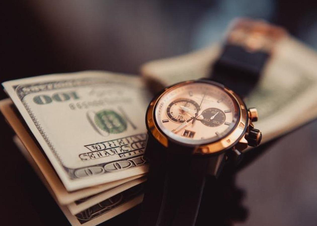 В сумах часов скупка симферополь оценка часов