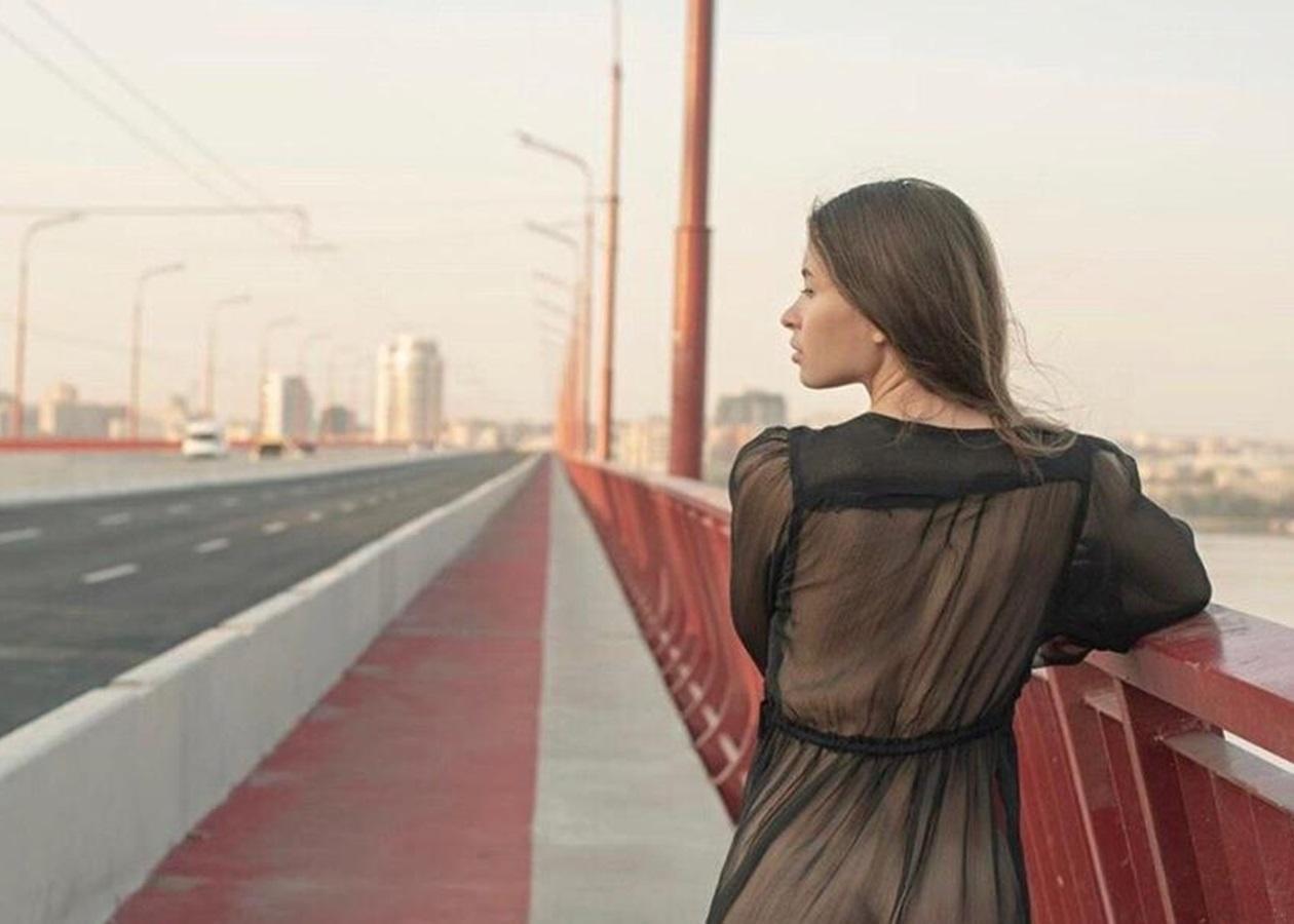 Девушка модель из днепра спб высокооплачиваемая работа для девушек