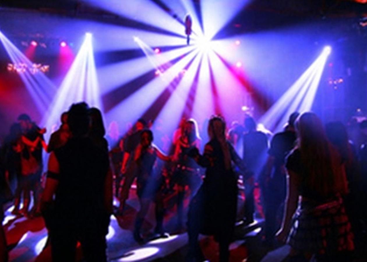 Что сегодня работает ночной клуб хоккейный клуб динамо москва фото игроков