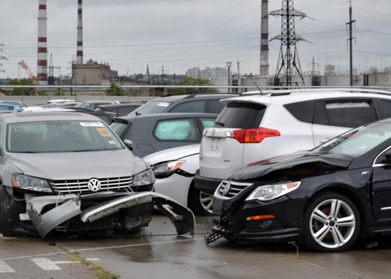 Малоизвестные способы избавиться от обзор услуг автоподбора