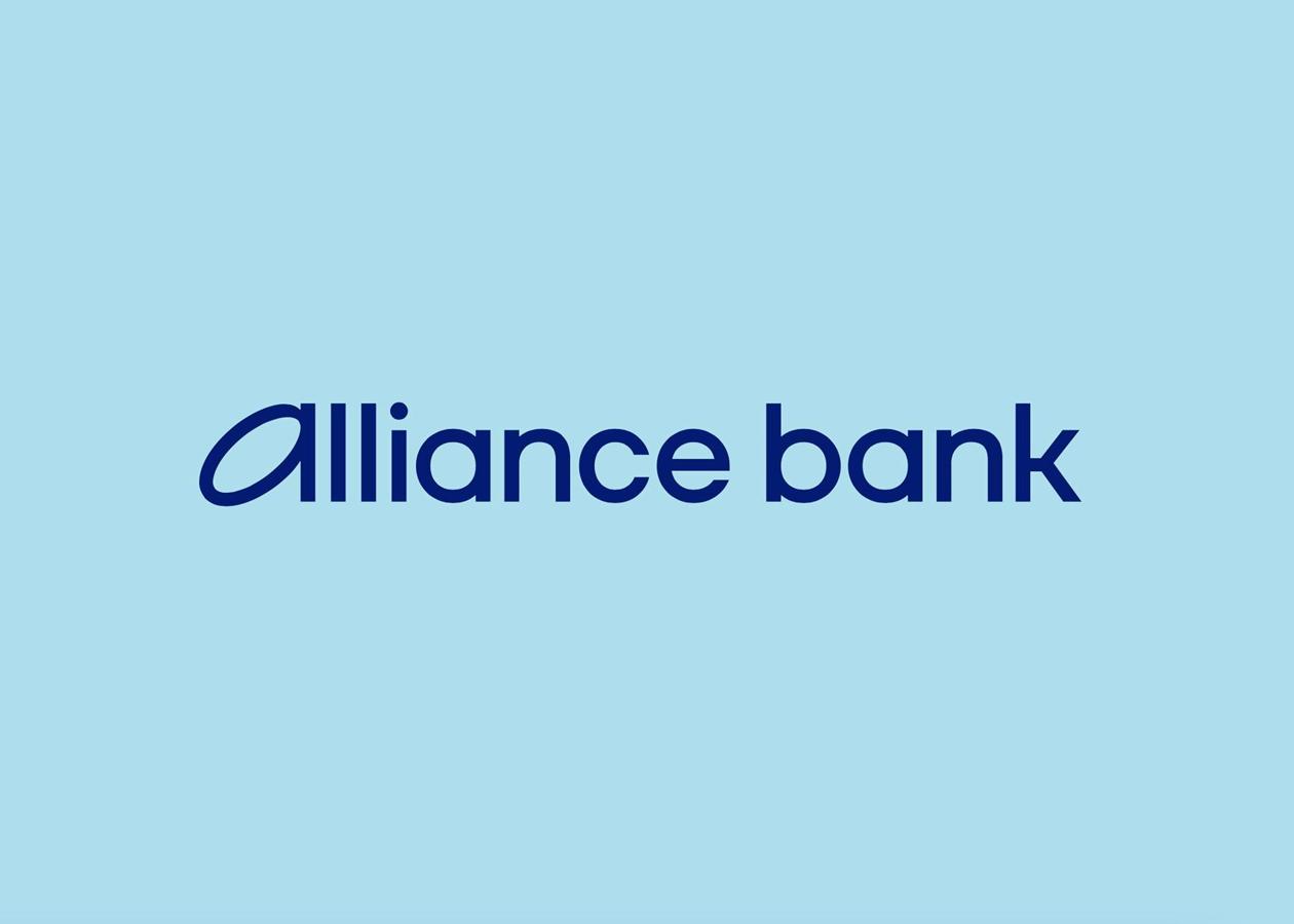 Альянс Банк
