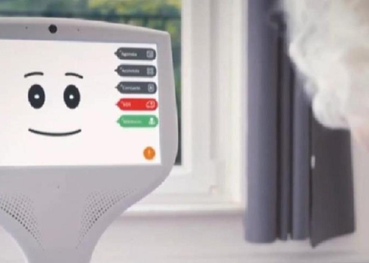 Tot Ce Trebuie Să Știți Despre Tranzacționarea Automată [Ghid]