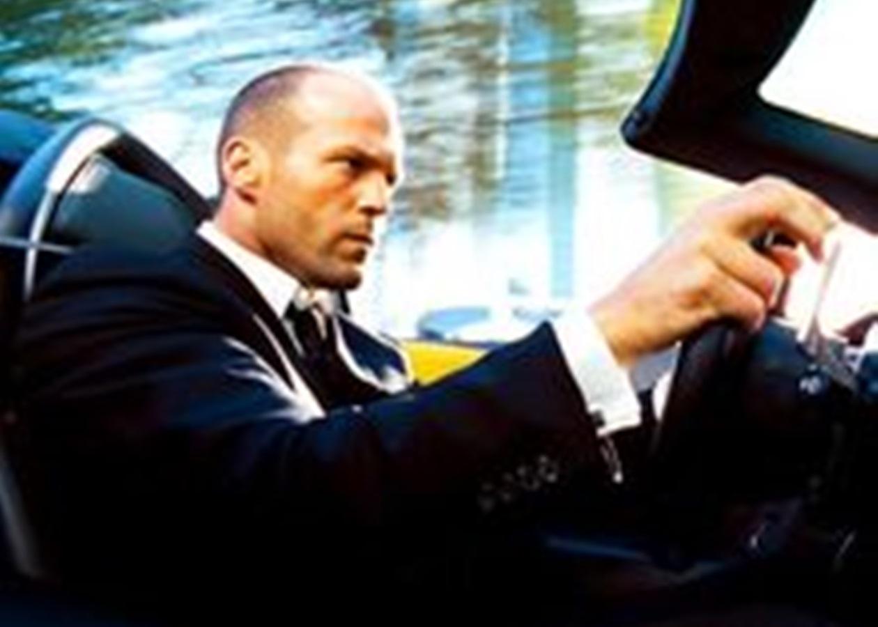 Фильм Перевозчик: Наследие (2015) - Transporter Legacy, The ... | 900x1260