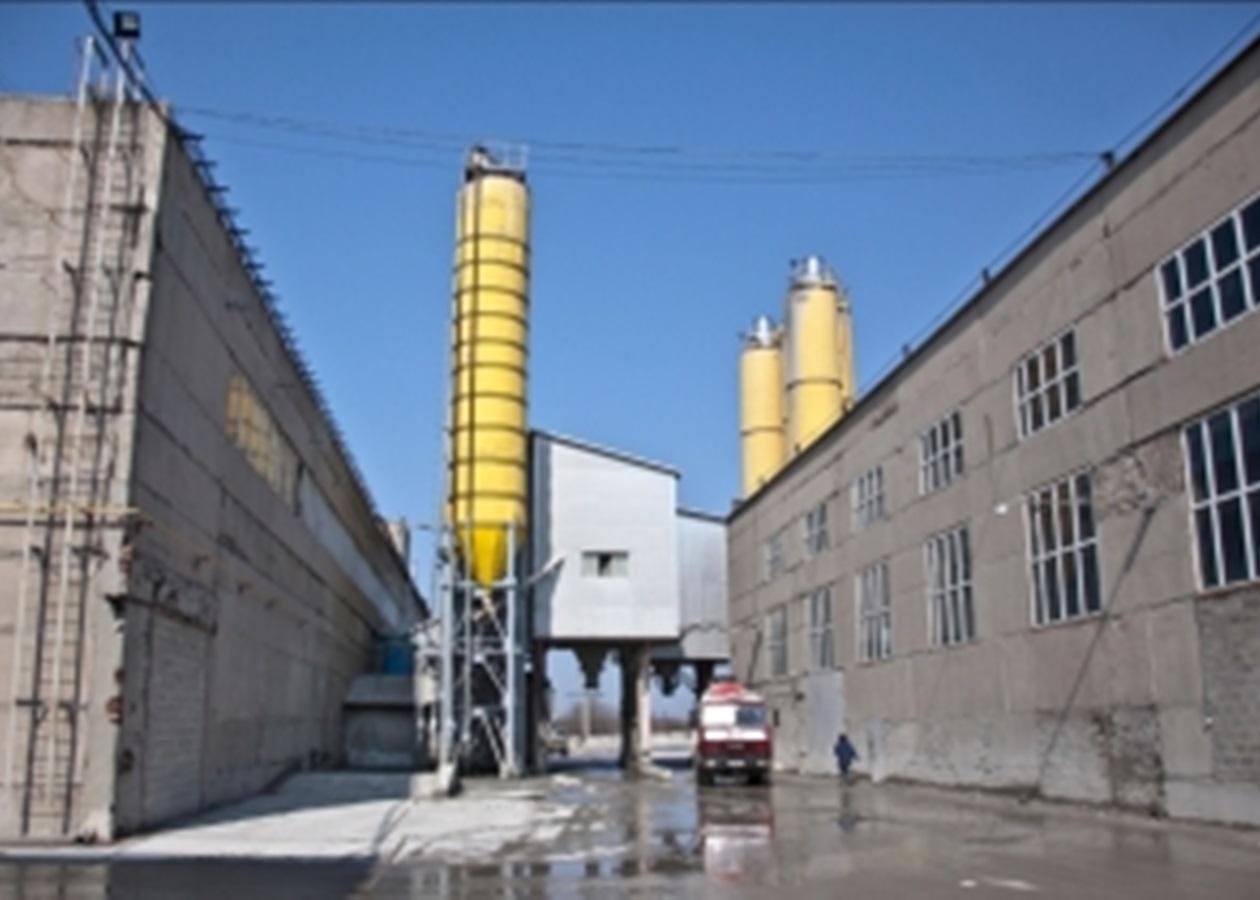 Астор бетон донецк бетон купить в минске б у